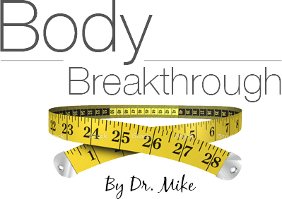 body-breakthrough-logo