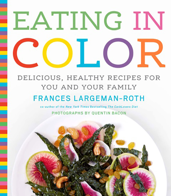 eating-in-color-book