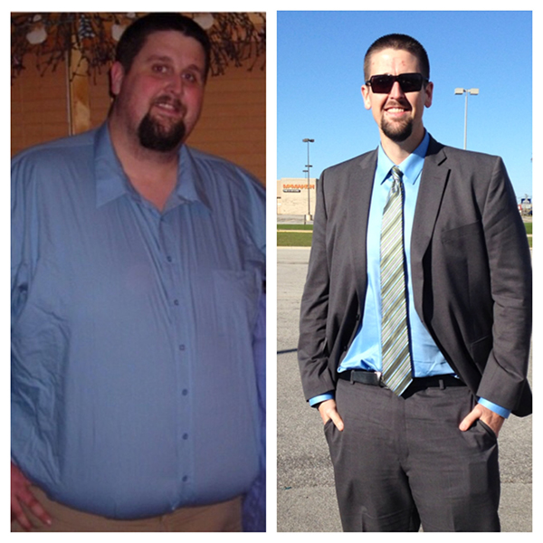 josh-steele-305-pound-before-after