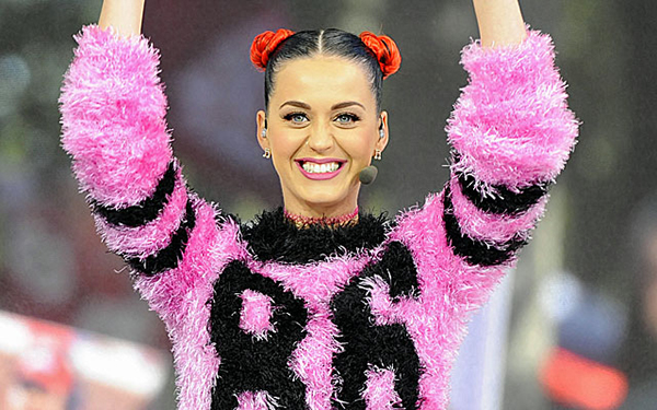 katy-perry-college-gameday
