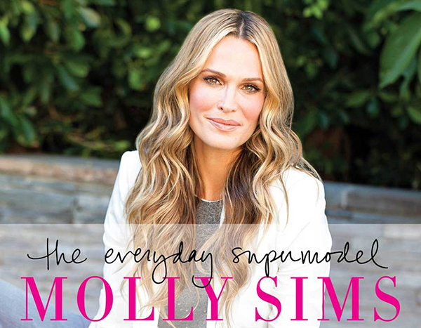 molly-sims-everyday-supermodel