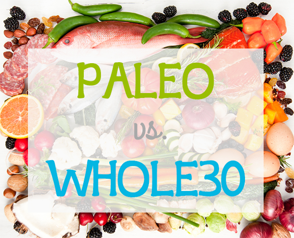 paleo-vs-whole30
