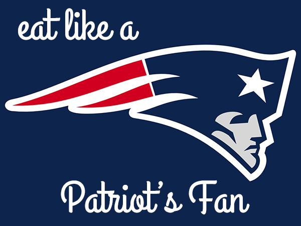 patriots-recipes