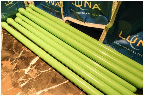 pound-drumsticks