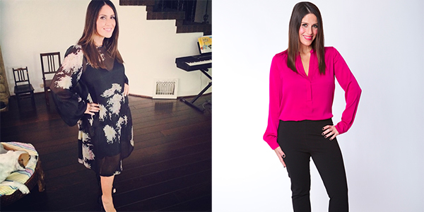 soleil moon frye before after