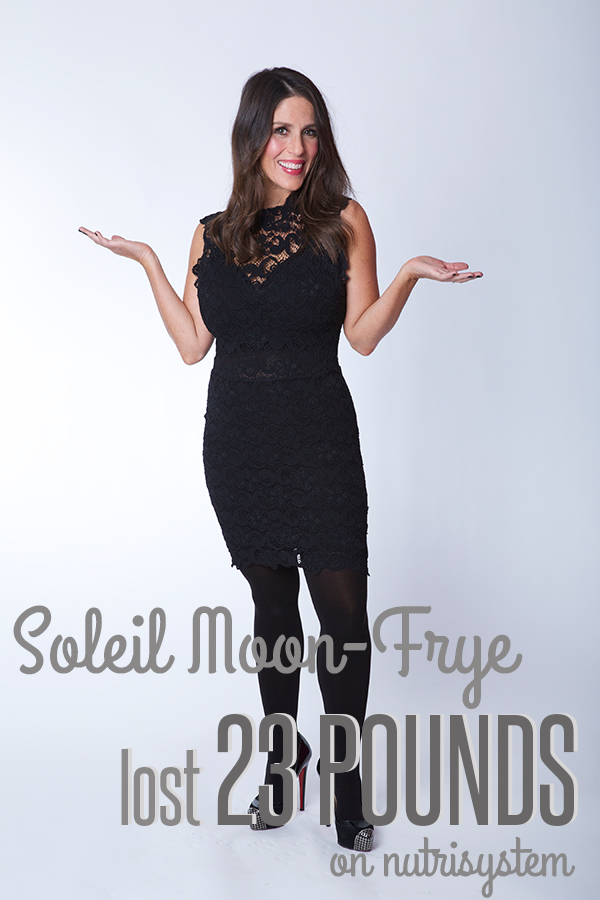 soleil-moon-frye-weight-loss-after