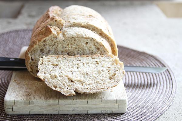 crusty-wheat-bread