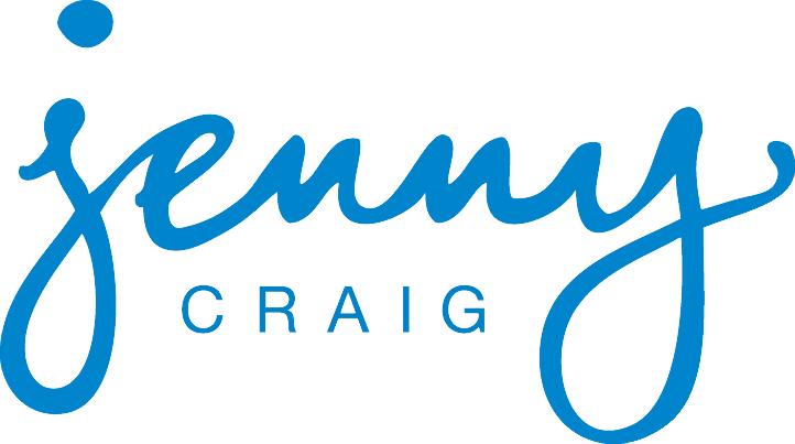 jenny-craig-logo