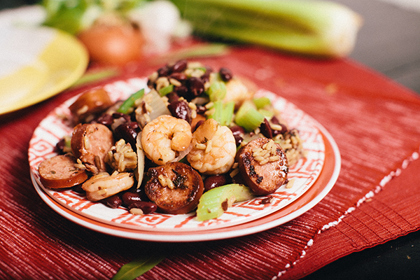 red-beans-and-rice-shrimp