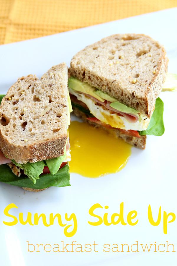 sunny-side-up-breakfast-sandwich
