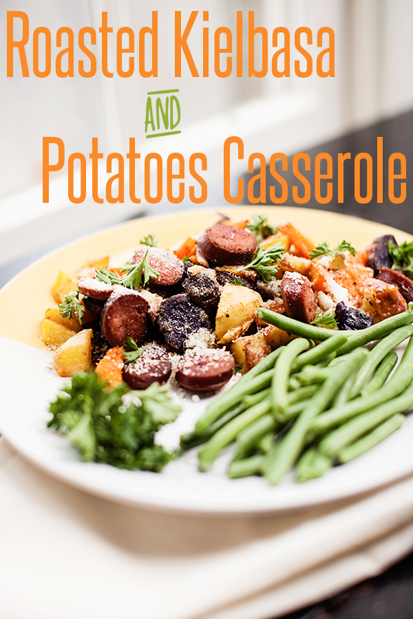 potatoes-and-kielbasa