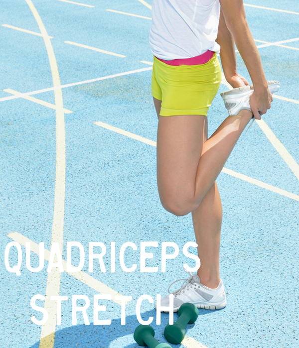 quads-stretch