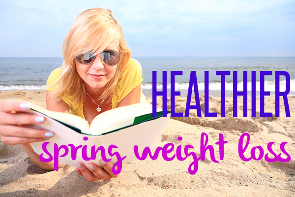 spring-weight-loss