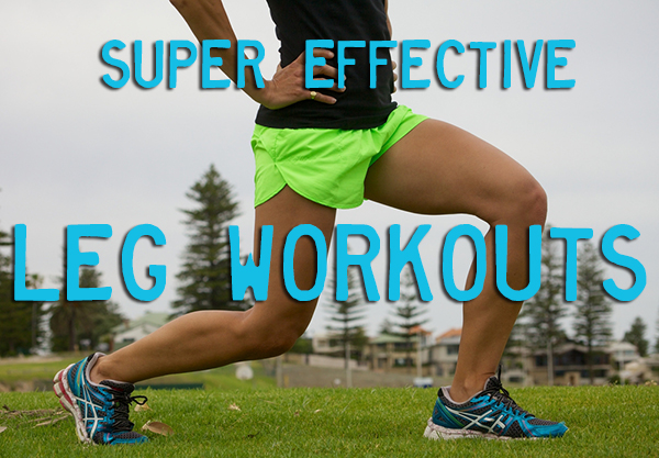 leg-workouts-lunges