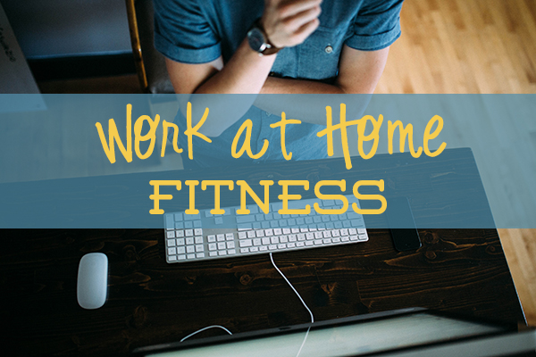 work-at-home