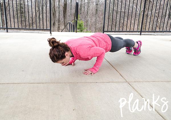 planks-acacia