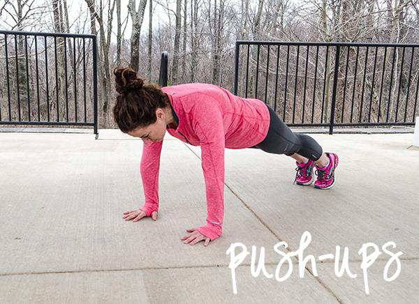 push-ups-acacia