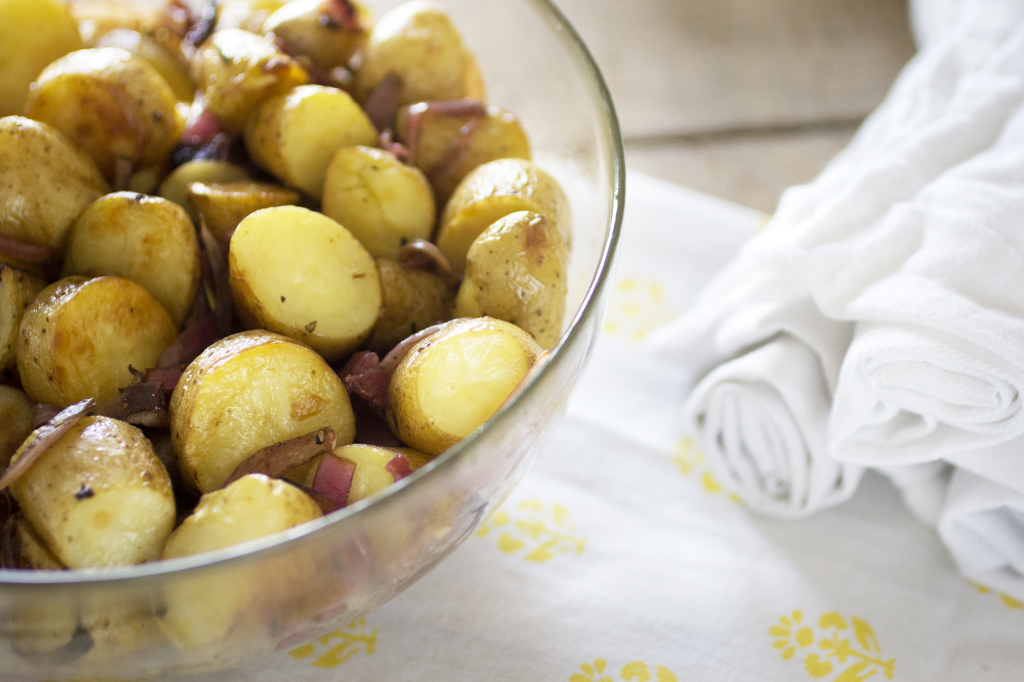potato-salad-bowl-1024x682