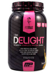 Fitmiss-Delight