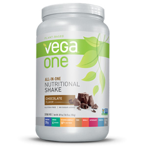 best diet shake to lose weight