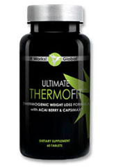 Thermofit Review Updated 2019 Don T Buy Before You Read This