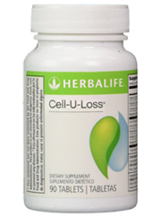 Cell-U-Loss Review (UPDATED 2019): Don't Buy Before You Read