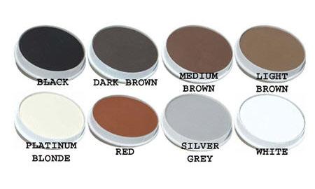 dermmatchcoloredhairconcelearcolors