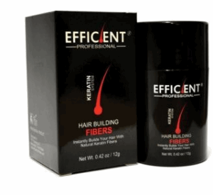 efficient-hair-fiber