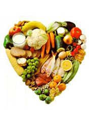 alkaline-diet