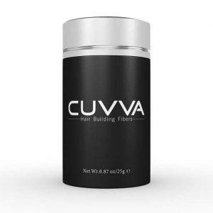 cuvva-hair-fiber