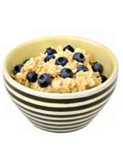 oatmeal-diet