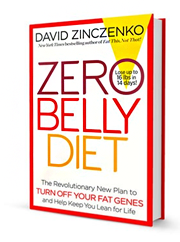 zero-belly-diet