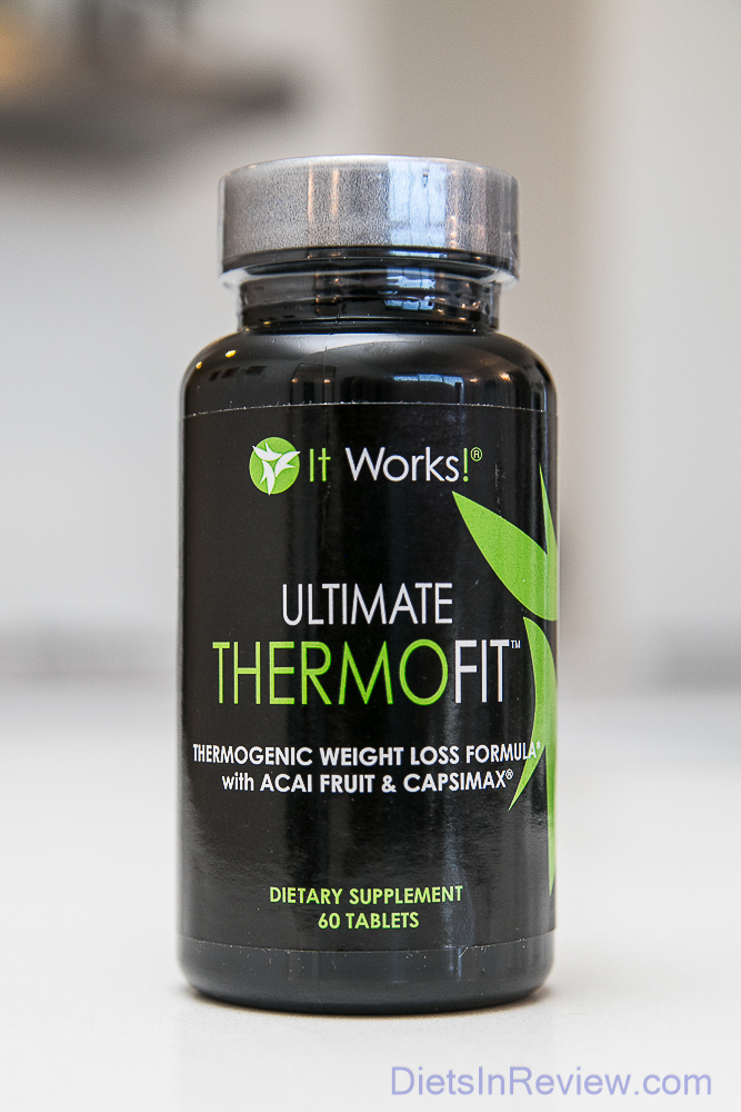It Works Review Does It Work