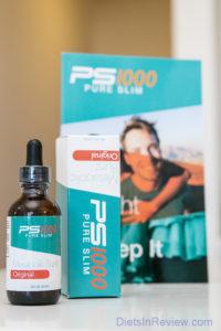 ps1000-photo