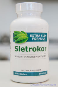 sletrokor-photo