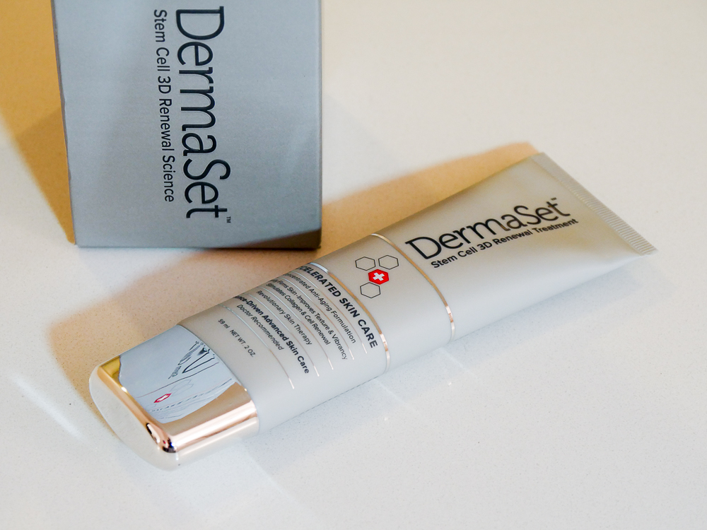 DermaSet Review (UPDATED 2019): Don't Buy Before You Read This!