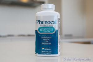 phenocal-photo
