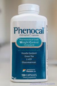 phenocal-real-photo