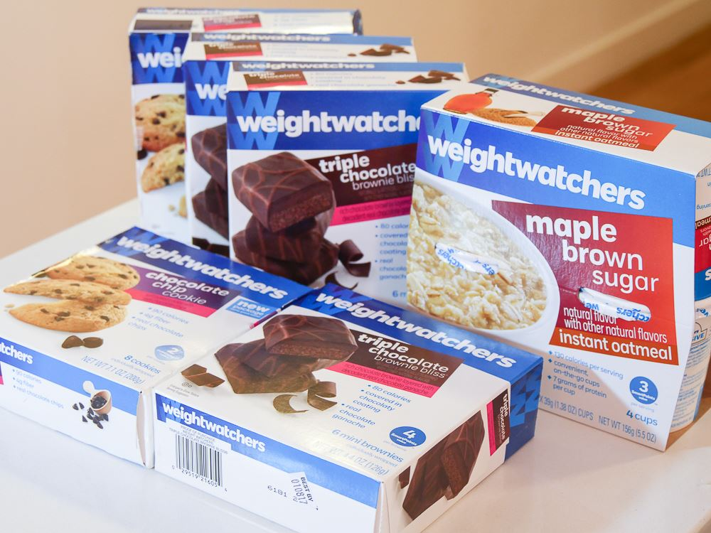 Weight Watchers Diet Review (UPDATED): Don't Buy Before You Read This!