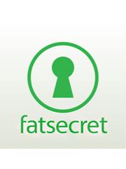fatsecret-diet