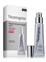 Neutrogena Rapid Wrinkle Repair Review: Don't Buy Before You Read This!
