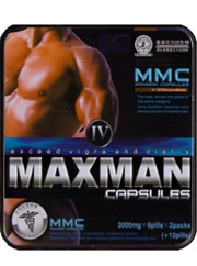 Maxman Review (UPDATED 2019)  Don t Buy Before You Read This! 4a2a3a3cd32f
