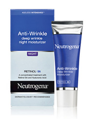 Neutrogena Healthy Skin Anti Wrinkle Cream Review: Don't Buy Before You Read This!