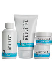 Rodan and Fields Acute Care Review (UPDATED 2017): Don't Buy ...