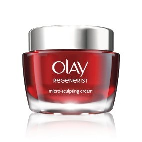 Olay Regenerist Micro-sculpting Cream Review: Don't Buy Before You Read This!