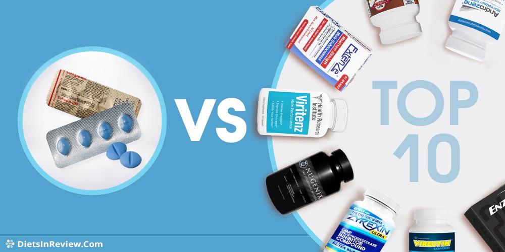 fempro letrozole tablets