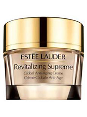 Estee Lauder Revitalizing Supreme Review: Don't Buy Before You Read This!