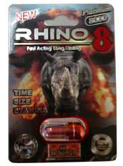Rhino 8 Review Updated 2019 Don T Buy Before You Read This