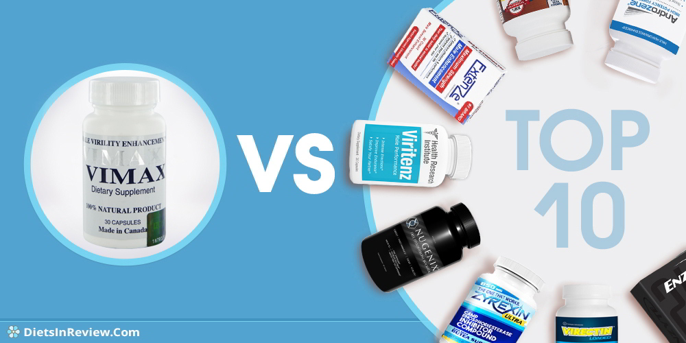 vimax review updated 2018 don t buy before you read this