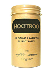 Nootroo Review Updated 2019 Don T Buy Before You Read This